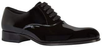 Tom Ford Edgar Oxford Shoes
