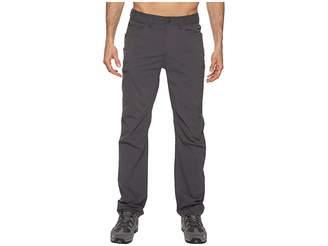 Royal Robbins Active Traveler Stretch Pants
