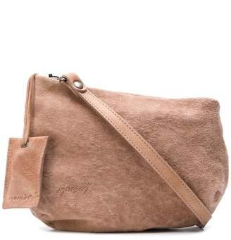 Marsèll classic cross shoulder bag