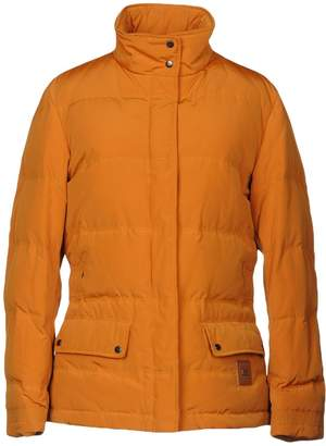 Piero Guidi Down jackets - Item 41798539BT