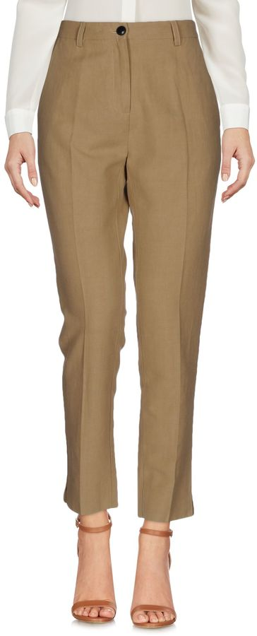 .Tessa.TESSA Casual pants