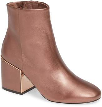 Kenneth Cole New York Reeve 2 Bootie