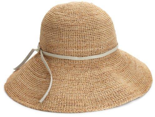 Hat Attack Women's Traveler Hat