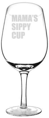 Cathy's Concepts Cathys Concepts 25 oz. Wine Glass