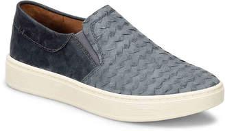Sofft Somers III Slip-On Sneaker - Women's