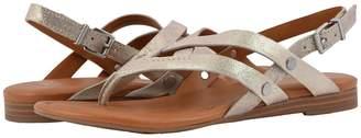 Franco Sarto Gretchen Women's Shoes