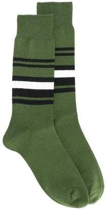 Necessary Anywhere Forty Nine socks