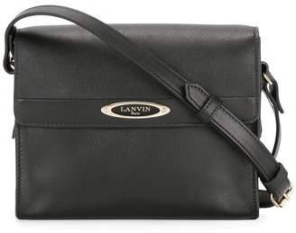 Lanvin mini Sac de Ville crossbody bag