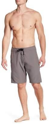 Volcom Handler Board Shorts