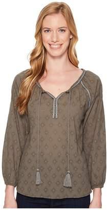 Prana Verano Top Women's Clothing