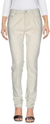 BLK DNM Denim pants - Item 42572384GD