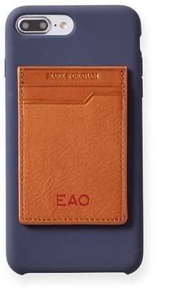 sale retailer 238b7 9a7ee Phone Case Card - ShopStyle