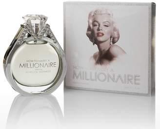Monroe Marilyn How To Marry A Millionaire Eau de Parfum
