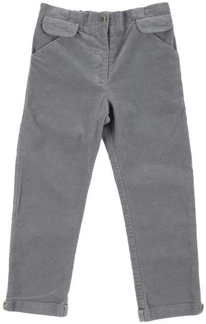 SEEDS Casual trouser