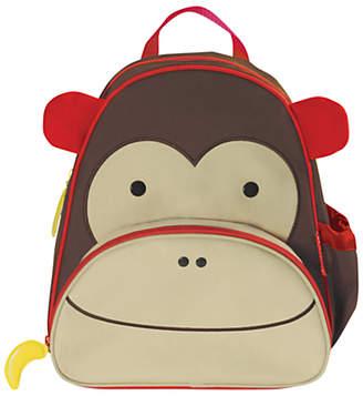 Skip Hop Zoo Pack, Monkey
