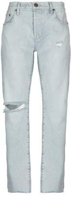 Current/Elliott Denim pants - Item 42696207AD