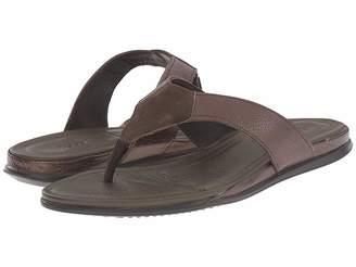 Ecco Touch Thong Women's Sandals