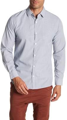 Cotton On & Co Smart Slim Fit Shirt