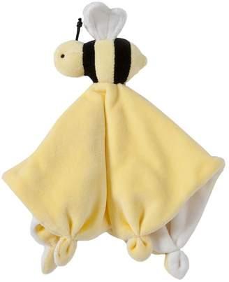 Burt's Bees Hold Me Bee Organic Plush Lovey