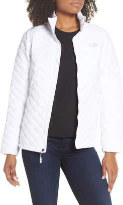 The North Face ThermoBall(TM) Full Zip Jacket