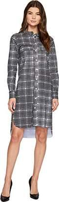 Lysse Women's Archie Shirt Dress