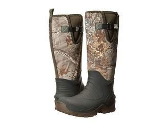 Kamik Trailman Men's Waterproof Boots