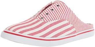 Lauren Ralph Lauren Women's Jaida Sneaker