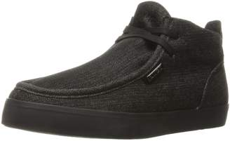 Lugz Men's Strider Denim Fashion Sneaker