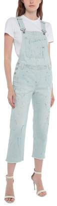 Pepe Jeans Dungarees