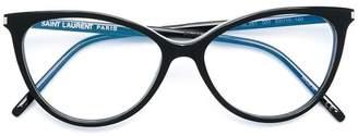 Saint Laurent Eyewear SL 261 eyeglasses