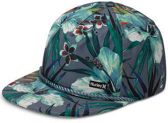 Hurley Men's Dri-Fit Garden Hat