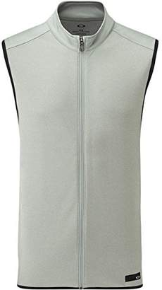 Oakley Men's Range Vest
