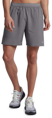 Nike Flex Stride Running Shorts