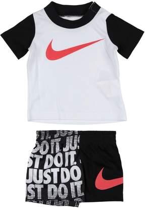 Nike Sets - Item 34856461FE
