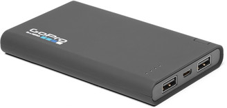 GoPro Portable Power Pack $50 thestylecure.com