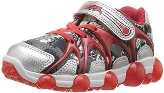 Stride Rite Boys' BB56729 Sneaker