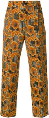 Henrik Vibskov Dream On trousers