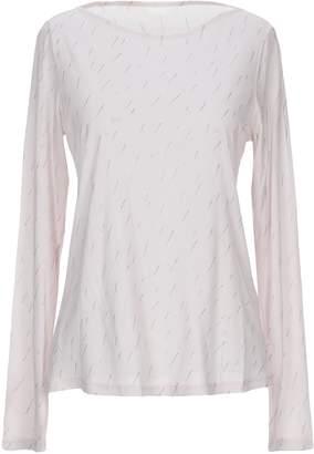 Purotatto T-shirts - Item 12336120XR