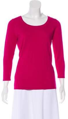 Tommy Bahama Lightweight Long Sleeve Sweater