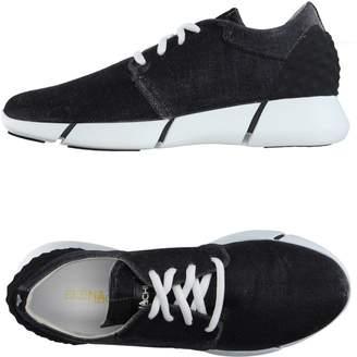 Elena Iachi Low-tops & sneakers - Item 11140638SF
