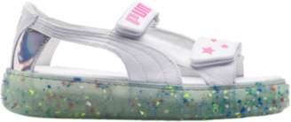 Puma Sophia Webster Platform Sandal - Women's