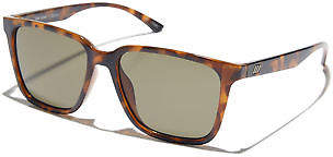 Le Specs New Men's Fair Game Sunglasses Glass