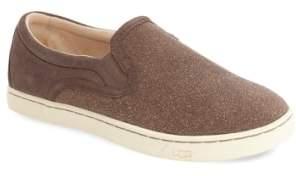 UGG Fierce Slip-On Sneaker