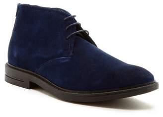 97fb38ce388 Joseph Abboud Men s Fashion - ShopStyle