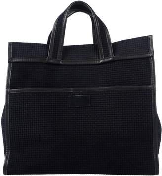 Sessun Handbags