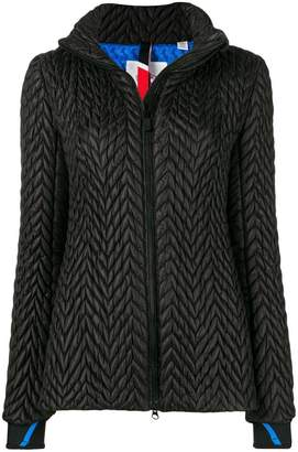 Rossignol Rosine jacket