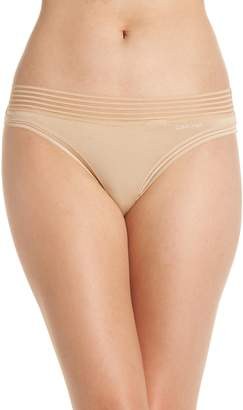 Calvin Klein Stretch Modal Thong