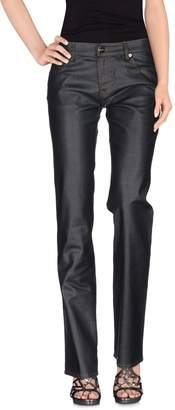 RED Valentino Denim pants - Item 42542804CA