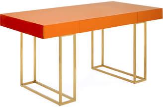 At Jonathan Adler · Jonathan Adler Caine Desk
