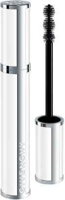 Givenchy Noir Couture Waterproof 4-in-1 Mascara, 0.24 oz